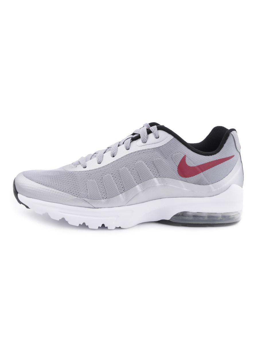 Max pour hommes Nike Chaussures Air Invigor Mainapps 7q6nE86Ow