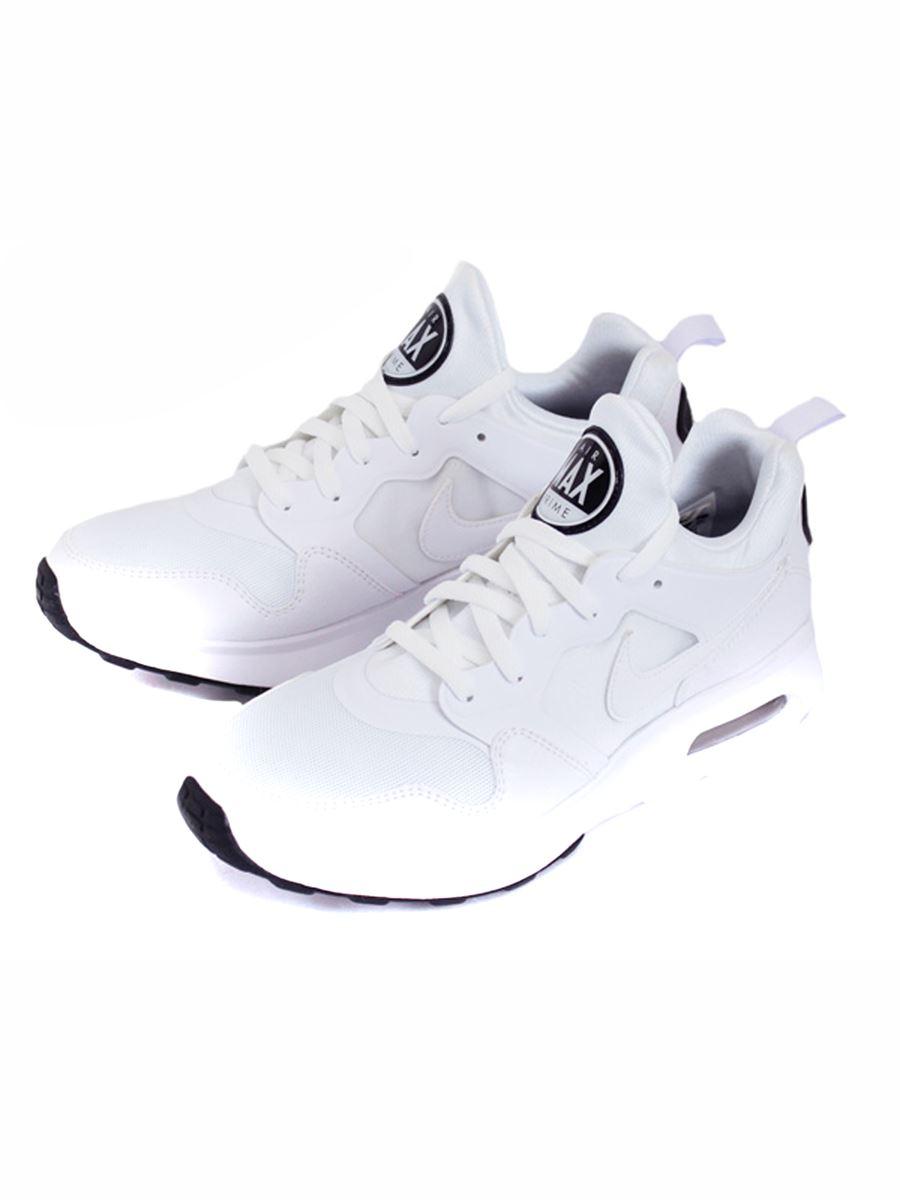 Nike Air Max Prime, Scarpe da Ginnastica Uomo: MainApps