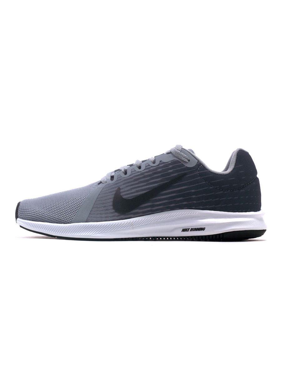 A buon mercato Nike Downshifter 8 Donna MainApps