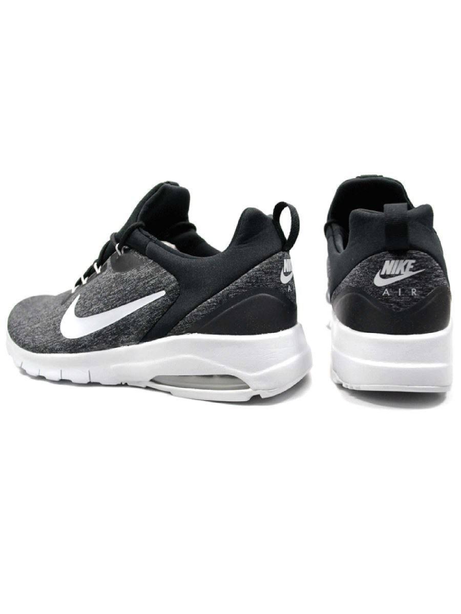 super popular 1fd4d 5cc30 NIKE-AIR-MAX-MOTION-RACER-SCARPA-UOMO-MainApps