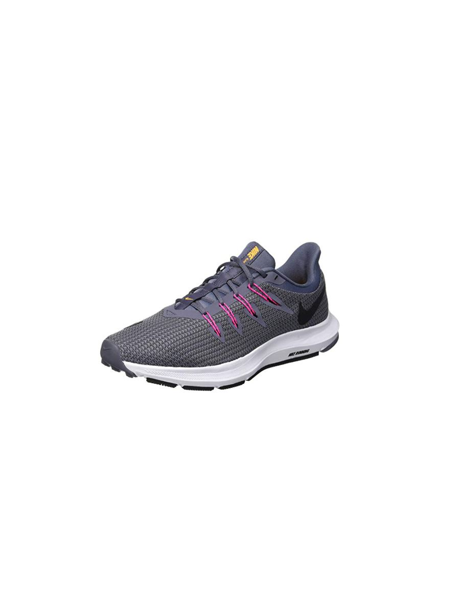NIKE QUEST SCARPE DONNA DONNA DONNA MainApps 2592a9
