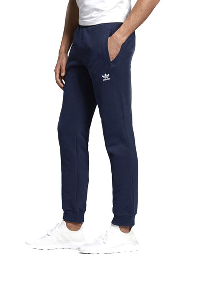 pantaloni adidas ragazza trefoil