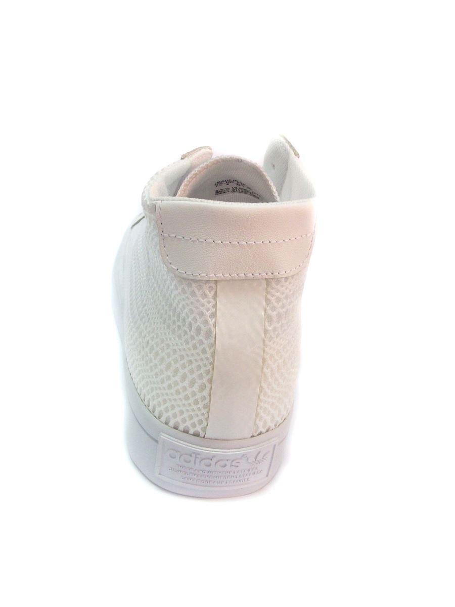 New balance 565 corriendo zapatillas cortos negro señora mujeres Classic negro cortos rosa c87eab