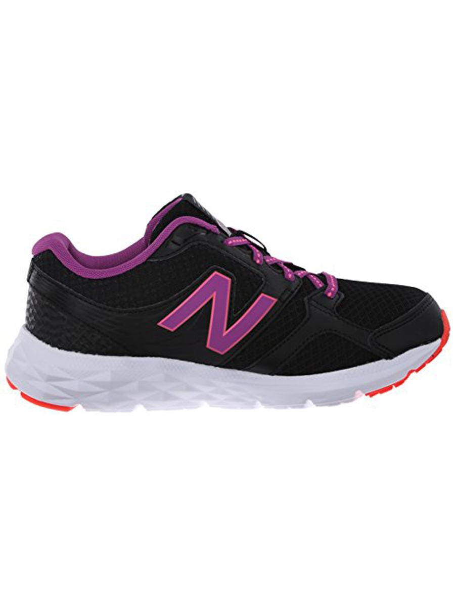 NEW-BALANCE-490-SCARPE-RUNNING-DONNA-MainApps