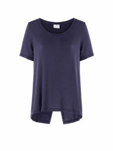 "CONTE OF FLORENCE T-SHIRT DONNA MOD "" PSILLIO"""