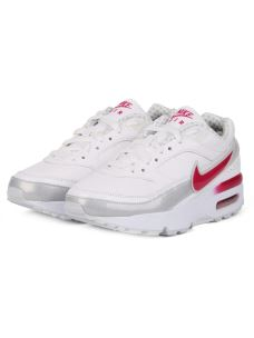 NIKE AIR CLASSIC BW SCARPE LITTLE GIRLS