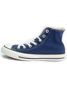 CONVERSE ALL STAR 3J232C SCARPE UNISEX JR