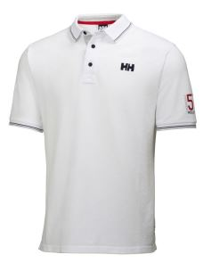 POLO UOMO HELLY HANSEN