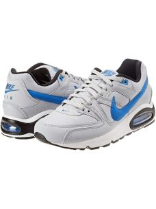 NIKE AIR MAX COMMAND  SCARPA UOMO