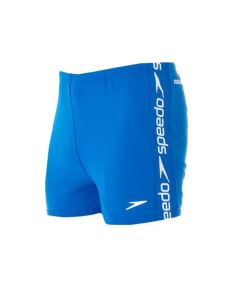 SPEEDO BOXER PISCINA BOYS MOD. SUPERIORITY