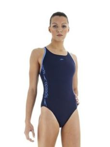 SPEEDO COSTUME DONNA MOD. SUPERIORITY