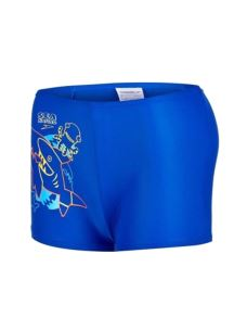 SPEEDO BOXER PISCINA LITTLE BOYS MOD. SEASQUAD PLMT