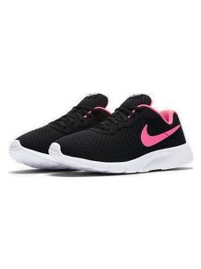 NIKE TANJUN GS SCARPA GIRLS