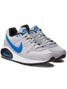 NIKE AIR MAX COMMAND FLEX SCARPE BOYS
