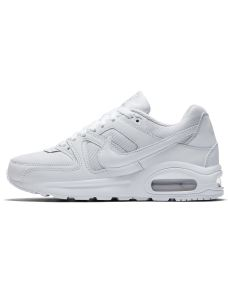 NIKE AIR MAX COMMAND FLEX GS UNISEX