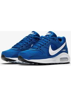 NIKE AIR MAX COMMAND FLEX GS SCARPA BOYS