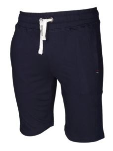 "RUSSELL ATHLETIC BERMUDA UOMO ""LONG SHORTS"""
