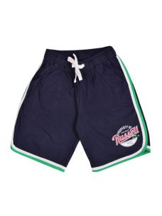 "RUSSELL ATHLETIC BERMUDA BOYS ""SHORTS"""