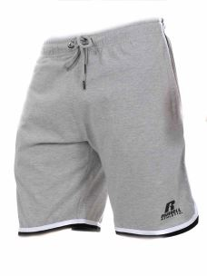 "RUSSELL ATHLETIC BERMUDA UOMO ""JERSEY SHORTS"""