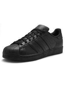 ADIDAS SUPERSTAR SCARPE UNISEX JR