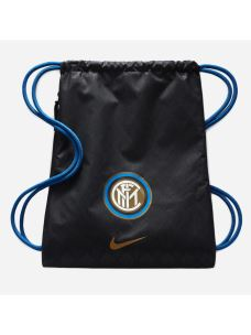 NIKE SACCA INTER CON STAMPA