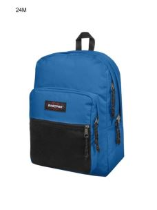EASTPAK ZAINI MOD. PINNACLE