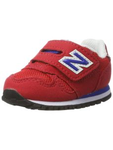 NEW BALANCE 373 SCARPE INFANT BIMBO