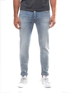 LEE JEANS UOMO MALONE SKINNY
