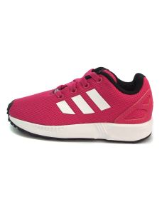 ADIDAS ZX FLUX EL I SCARPE INFANT GIRLS