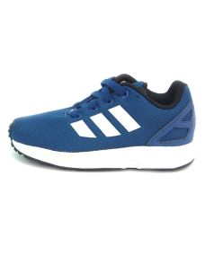 ADIDAS ZX FLUX EL I SCARPE INFANT BOYS