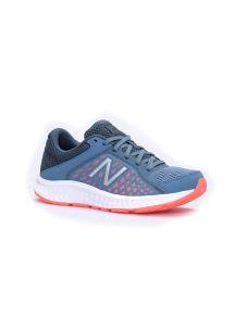 7559b44a99586 E-Commerce Roby Sport - Abbigliamento