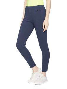 CHAMPION LEGGINS DONNA PERFORMANCE