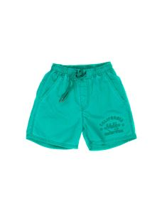 LOSAN COSTUME MARE SHORT BOYS