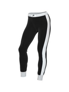 NIKE W NSW AIR PANT BB PANTALONE TUTA DONNA