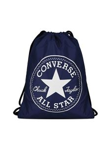 CONVERSE FLASH GYMSACK NV  SACCA UNISEX 14L