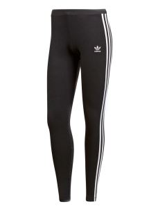 ADIDAS LEGGINS DONNA 3 STR TIGHT