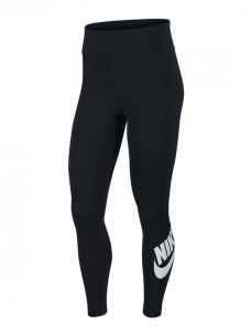 NIKE W NSW LAGASEE HW LEGGINGS DONNA