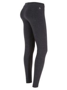 FREDDY LEGGINS DONNA BASIC COTTON