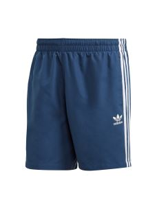 ADIDAS 3 STRIPE SWIMS COSTUME DA MARE UOMO
