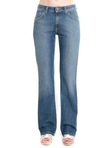 LEE JEANS DONNA CAMERON