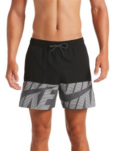 NIKE 5 VOLLEY SHORT BOXER MARE UOMO
