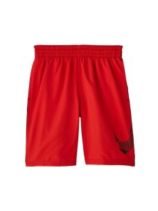 NIKE 8 VOLLEY SHORT COSTUME BERMUDA MARE BIMBO