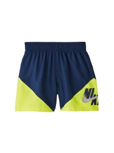 NIKE 4 VOLLEY SHORT SHORT MARE BIMBO