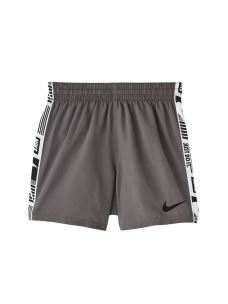 NIKE 4 VOLLEY SHORT COSTUME BERMUDA MARE BIMBO