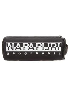 NAPAPIJRI HAPPY PC 2 ASTUCCIO UNISEX