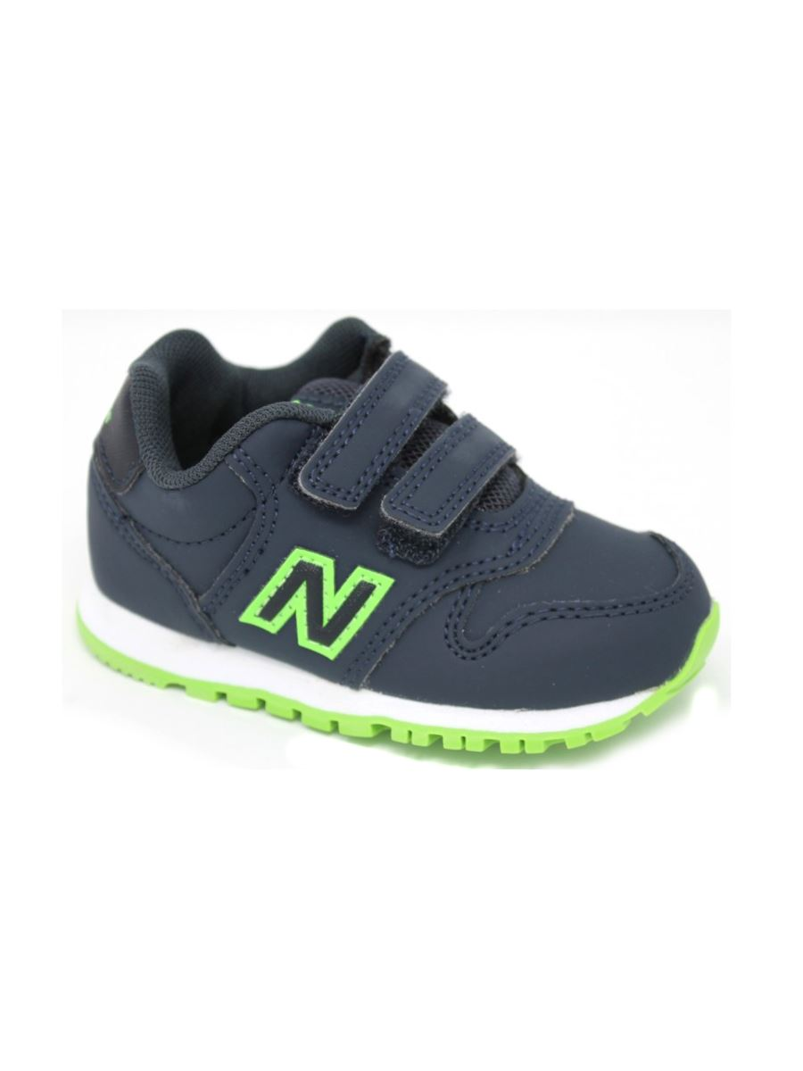 NEW BALANCE 500 SCARPE INFANT BIMBO