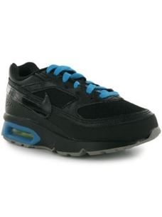NIKE AIR CLASSIC BW PS LITTLE BOYS