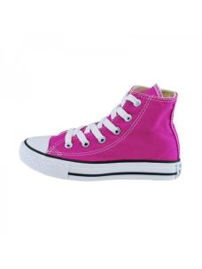 CONVERSE ALL STAR 351873C SCARPE BIMBA