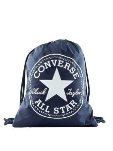 CONVERSE SACCA UNISEX CINCH BAG