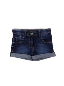 LOSAN SHORT GIRLS IN JEANS